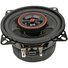 "Cerwin-Vega Mobile H740 Hed(R) Series 2-Way Coaxial Speakers (4"", 275 Watts Max)"