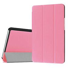Funda protectora Huawei Tablet Media M3 8.4 Pulgadas Estuche Móvil Carcasa Forro