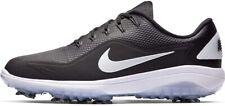 Nike Mens React Vapor 2 Golf Shoes Black Brand new Size 9.5 eur 44.5