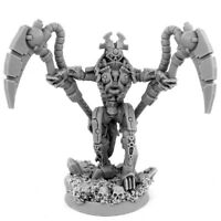 Necrocyborg Ossuary Guard Wargame Exclusive