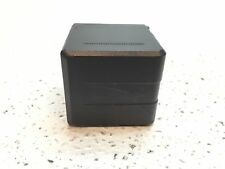 Genuine Panasonic VW-VBG260 Rechargable Li-ion Camcorder Battery Pack 7.2V, Fair