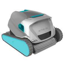 Dolphin Active 20 SWIVEL certified refurbished cleaner Maytronics - 88886203-USW