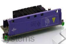 Sun Ultra Sparc 750MHz Processor / CPU Module - 5675-06