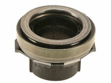For 1998-1999 BMW 323is Release Bearing 81154SP