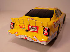 Dale Earnhardt Jr # 3  2002 Monte Carlo Edition Nilla Wafer Car 1/24 NOS