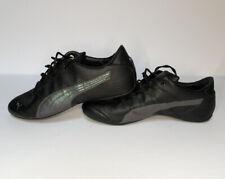 PUMA Soleil Women's Athletic Shoes for