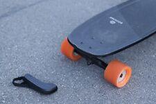 Boosted Mini S Electric Skateboard (Odometer 75 miles)