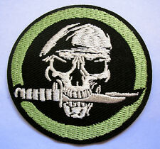 US Army Aufnäher United States Army Patch Special Forces Armee