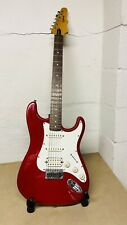 Epiphone by Gibson Stratocaster S310 Guitar Red