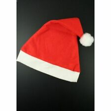 Unbranded Christmas Felt Costume Cloches