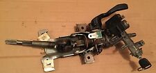 HONDA CIVIC SPORT TYPE S EP3 01 - 05 STEERING COLUMN 1.6