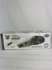 This Worx for TWC-01 Car Vacuum corded. Brand New Sealed.