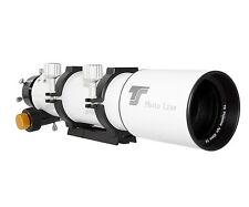 Linsenteleskope refraktoren teleskope ohne montierung günstig