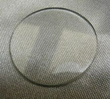UV Lens Filter (glass only ) series IV 4.5   - Free Shipping Worldwide