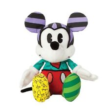 Disney Britto 4038227 Mickey Mouse Mini Plush