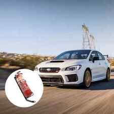 2015-2019 Subaru Fire Extinguisher Bracket