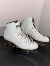 New listing New Riedell model 121 ~ women's size 8 1/2