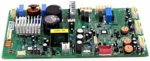 EBR75234703  LG Refrigerator PCB Assembly  Genuine OEM  New