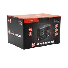 I-Beam - Dashcam Dual Camera HD DVR 1080P FAST SHIPPING!