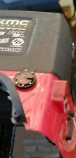 RC 1/10 scale accessories. Jeep Gas cap door