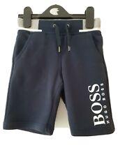 Kids Hugo Boss Shorts