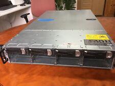 Dell PowerEdge C6100 4x Cloud Node Servers 32 Xeon CPU Cores E5620 32GB 2TB ESXi