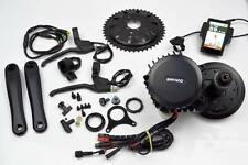 Bafang 8FUN BBS02 250 W 36 Kit motor COLOR C850 presa USB elettrica bici