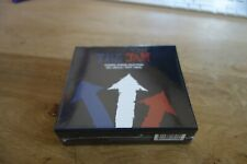 THE JAM - CLASSIC ALBUM SELECTION  -  COFFRET 6 CD!!  NEUF!!!