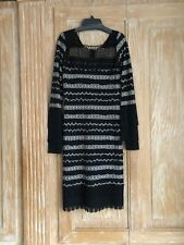 Save The Queen Dress Size S Made In Italy