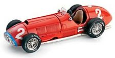 FERRARI 375 F1 GP d'ITALIA - MONZA 1951 1° A.ASCARI  Brumm R191