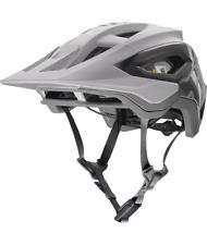 Fox Racing Speedframe Pro Helmet [Ptr] M