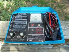 Kent Moore Electest Electrical AC Tester Diagnostic Tool J 26426-01