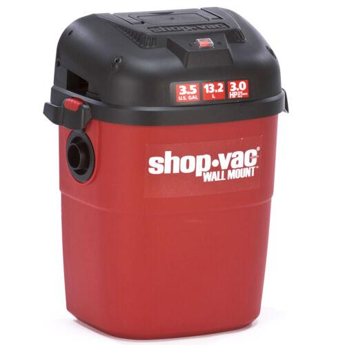 Catalog 1 Gallons Wet Dry Vac Travelbon.us