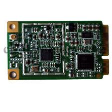 HP PAVILION HDX16 HDX18 HDX18-1010EA TV TUNER DVB-T CARD BOARD 482467-003 KARTE
