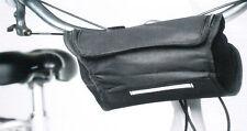 Fahrradlenker-Tasche Lenkertasche Fahrradtasche Fahrrad Lenker Tasche