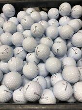 6 Dozen TaylorMade TP5x Golf Balls - 3A/4A Mix