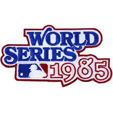01694c01d0dcb7 World Series Kansas City Royals MLB Fan Apparel & Souvenirs for sale ...