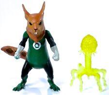 DC Universe: Green Lantern Classics 2011 B'DG & DESPOTELLIS (WAVE 2) - Loose