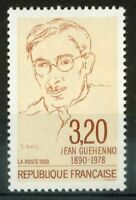 Francia 1990 SG 2972 Nuovo ** 100%