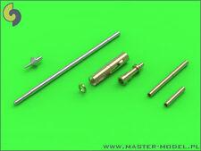 1/32 MASTER MODEL AM32068 UPGRADE SET for MIG-15 & MIG-15 BIS