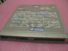 Sun T1000  ,1Ghz 8core, 8GB memory , 80GB SATA Rails