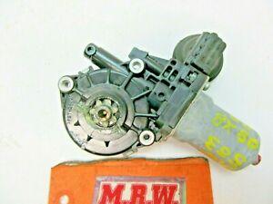 WINDOW MOTOR REGULATOR DOOR GLASS PANEL fits SCION TOYOTA 85720-AE010-8572035140