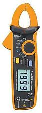 72-2985 100a True RMS Mini Ac/dc Digital Clamp Meter
