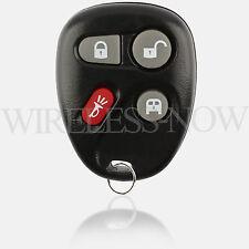 Car Key Fob Keyless Entry Remote For 2003 2004 2005 2006 2007 GMC Savana
