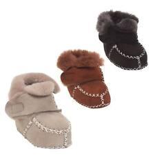 Playshoes Baby-Schuhe für Jungen
