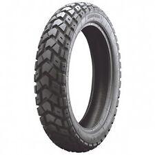 Heidenau K60 (100/90 -19) (57H) TL Front Motorcycle Tyre