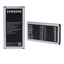 Akku Samsung Galaxy S5 EB-BG900BE 2800 mAh Bulk