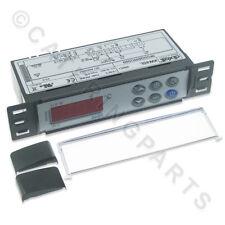 Dixell Xw40l Wg5qbnc500 Universel Contrôleur Numérique refroidissement &