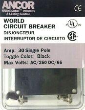 ANCOR World Circuit Breaker  #551530