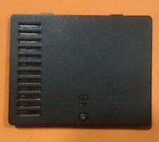 Tapa DE MEMORIA RAM COVER HP COMPAQ 6730S 6735S